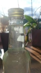 Flasche sonnenhut2
